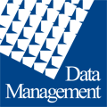 DataManagement