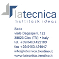 Latecnica